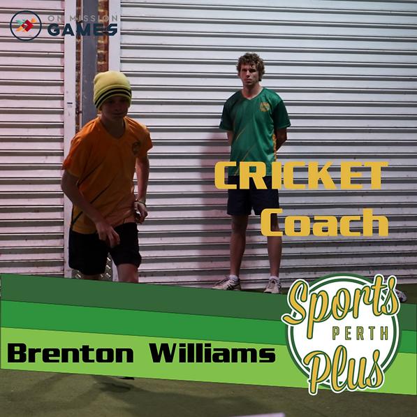 Brenton Williams.png