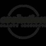logo_evolution_univerzalni_okraje_Kresli