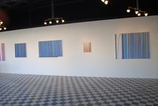 Five Points Gallery