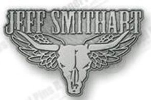 Jeff Smithart Hat Tac