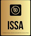issa logo_edited.jpg