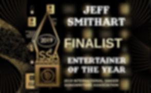 issa-award-finalist-announcement.jpg