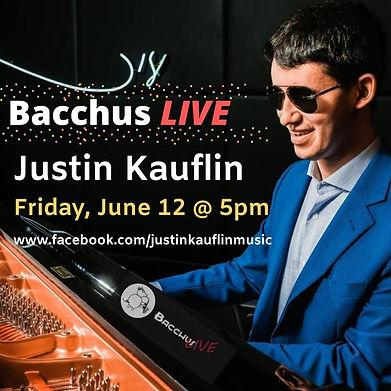 Bacchus LIVE-2.jpg