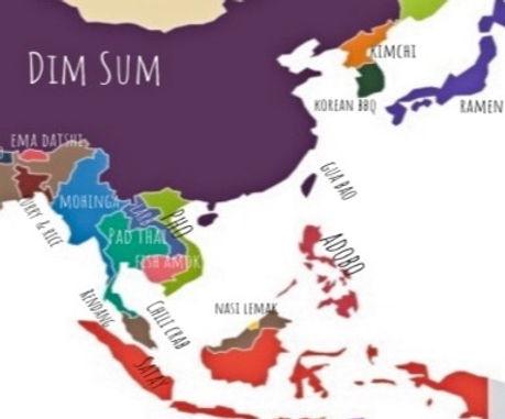Food-Map-of-Asia_1_edited.jpg