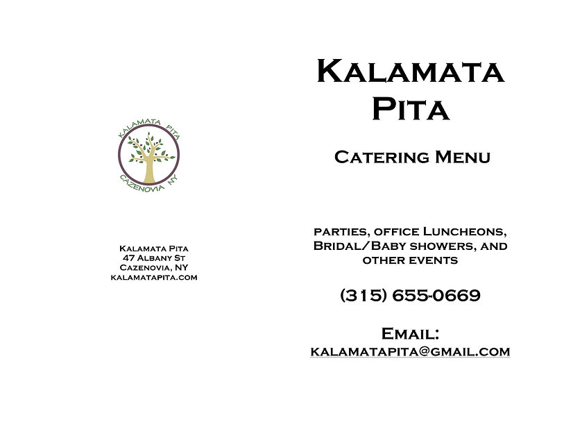 Catering Menu revised2-1.jpg