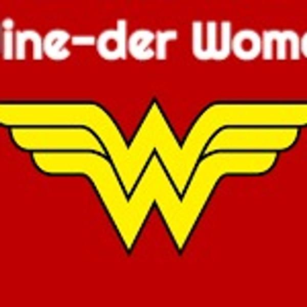 WINE-DER WOMEN