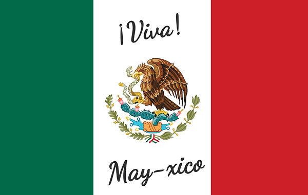 FLG-MEX_Mexico_6x9_flag__89768.154758342
