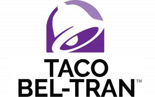 Taco-Bell-Logo-500x313_edited.jpg