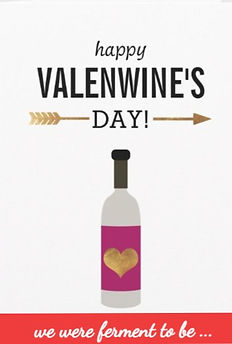 happy_valenwines_day_with_bottle_of_wine