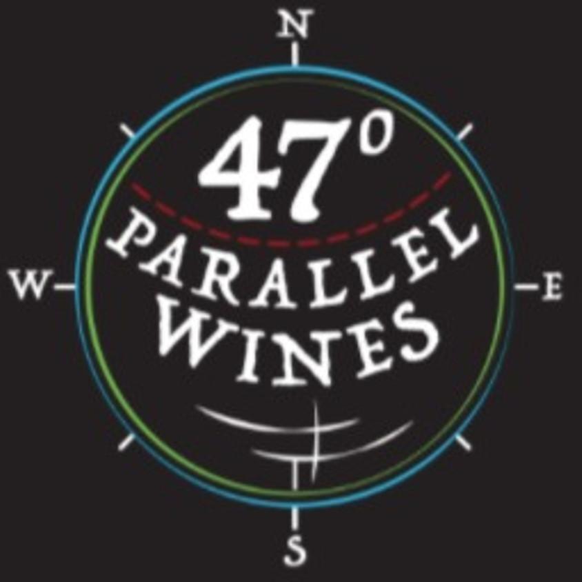 WEST COAST WINES - ONLINE WINE ORDERS