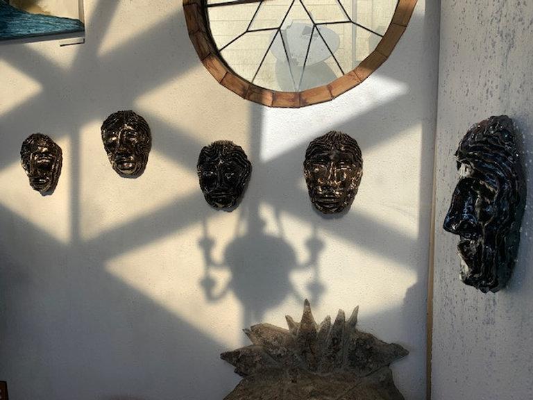 MasksWall2.JPG