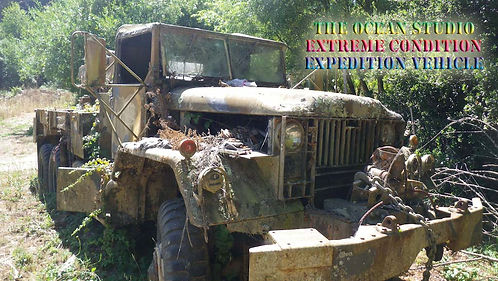 ExpeditionVehicleC.jpg