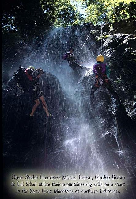 MB,GB,LS waterfall C.jpg