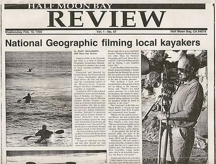 ReviewTsunamiFilm 1.jpg