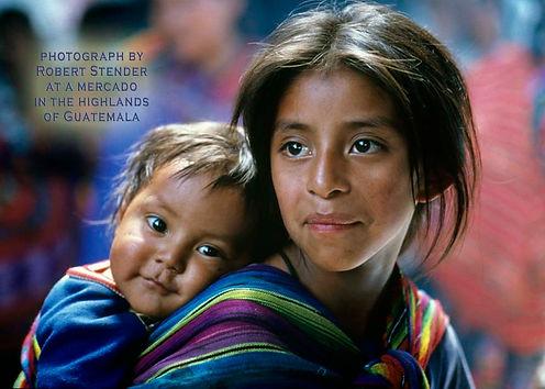 GuatemalaSistersC.jpg
