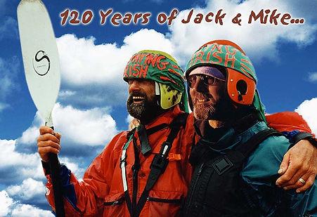 JackMike120yrsC.jpg