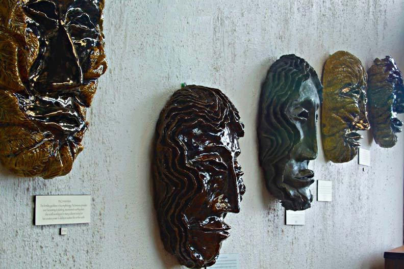 Masks S Wall.jpg