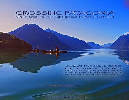 CrossingPatagoniaFilm  C.jpg
