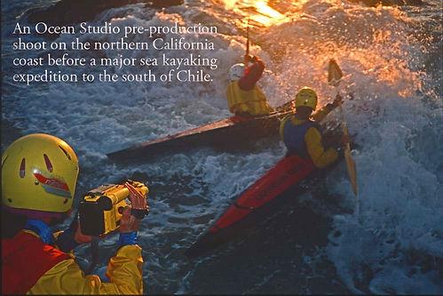 Vcam KayaksC.jpg