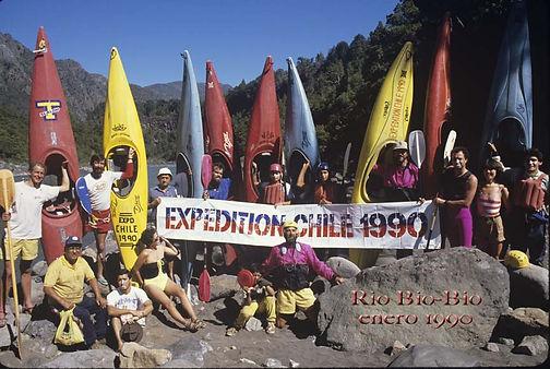 Chile90BioBioC 2.jpg