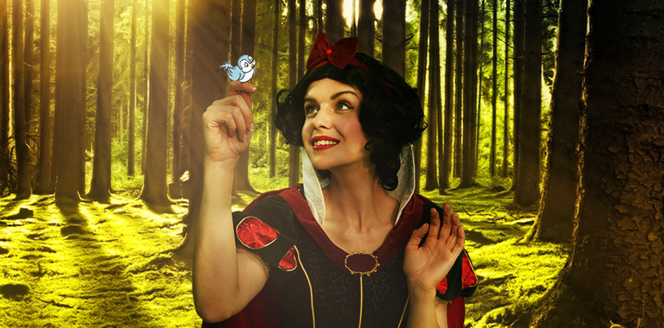 snow white in forest.png
