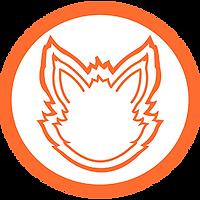 logo-conifox.png