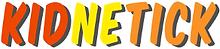logo65.png
