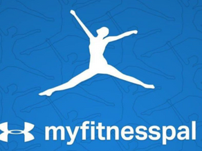 Test - Myfitnesspal