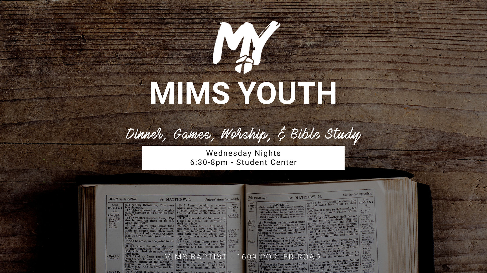 Mims Youth Weds.jpg
