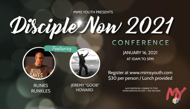 Disciple Now 2021 Banner.jpg