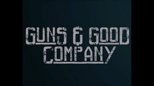 Guns and Good.jpg