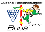 TF-Logo_2022.png