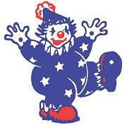 Kitu-Clown.jpg