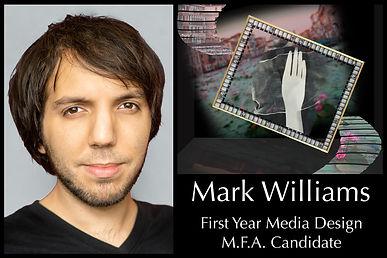 Mark W front.jpg