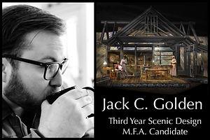 Jack front.jpg