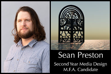 Sean front.jpg