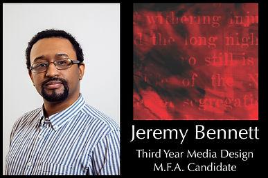 Jeremy front.jpg