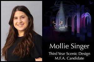 Mollie front.jpg