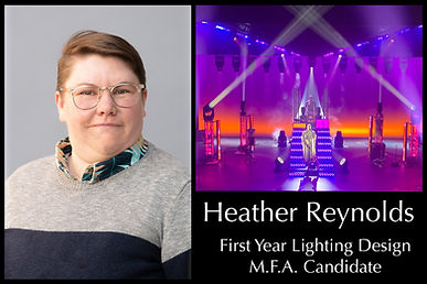 Heather Front.jpg