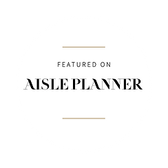 featured-on-aisle-planner-white-2.png