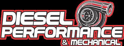 Diesel Performance logo 1.png