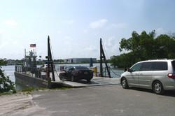 Palm Island Transit