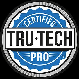 TruTech-Certified.png