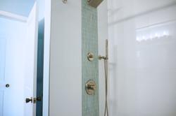 418 Shower v3