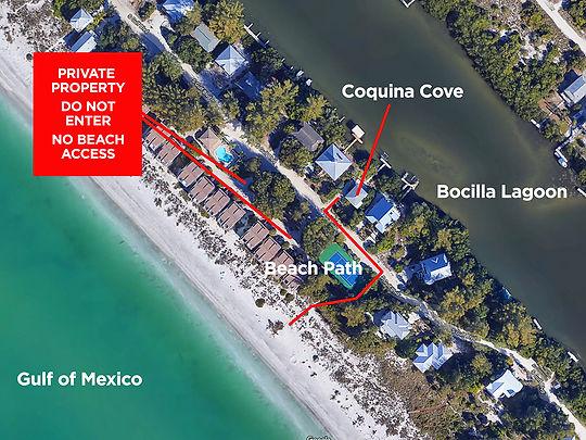 Coquina Beach Path 2.jpg