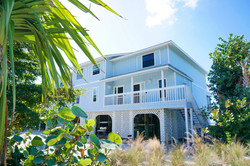 Your beach home is here