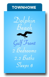 Palm Island Florida Vacation Rental
