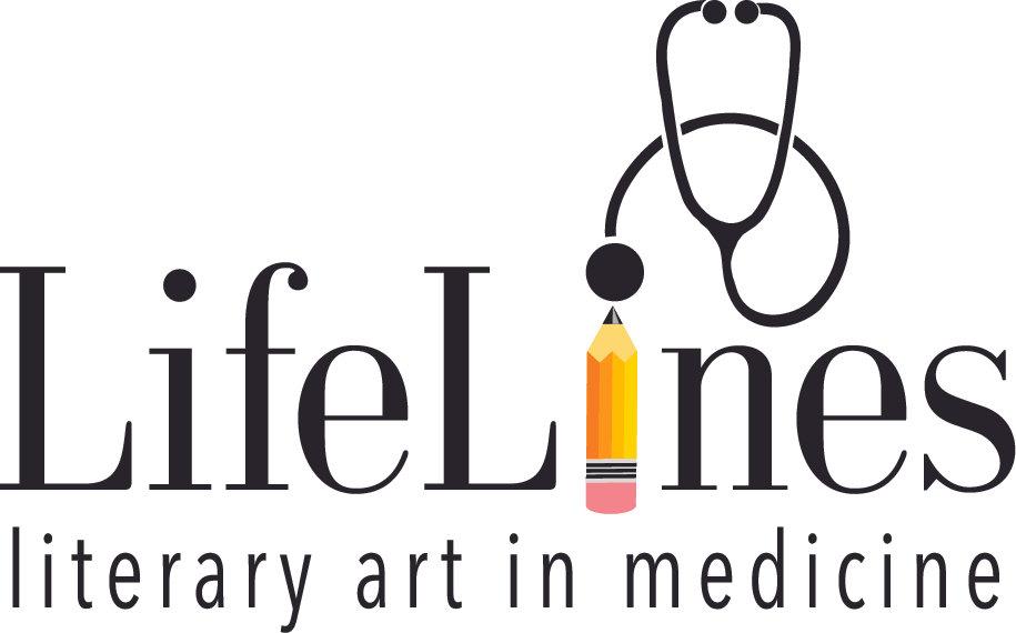 LifeLines_logo.jpg