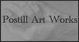 Postill Art Works Fresco artist, art classes and art instructor