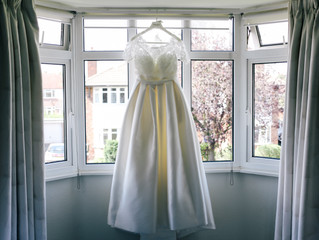 Preparing Your Home for Wedding Guests